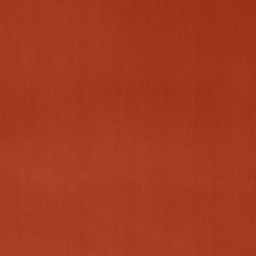 6428 VELVET WALLS - RED FOX