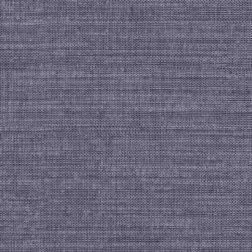 8427 VINYL ABACA - RAW DENIM