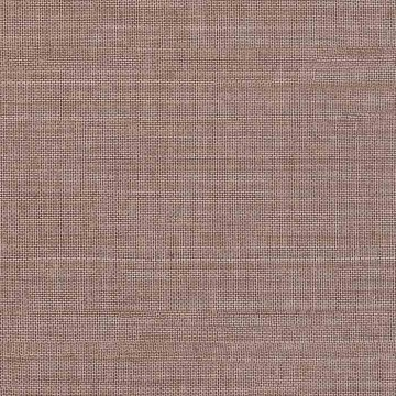 8429 VINYL ABACA - ENGLISH TOFFEE