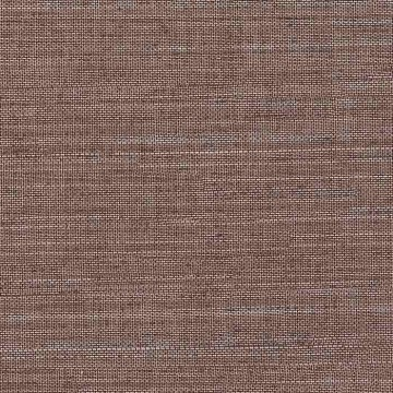 8430 VINYL ABACA - TOASTED ALMOND