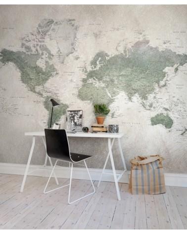NO 5 - Maps R13901