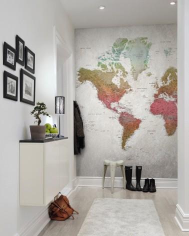 NO 5 - Maps R13902