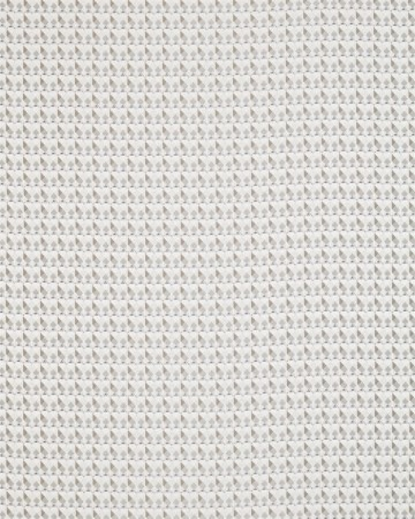 HGEO132523 AZOR Clay Chalk