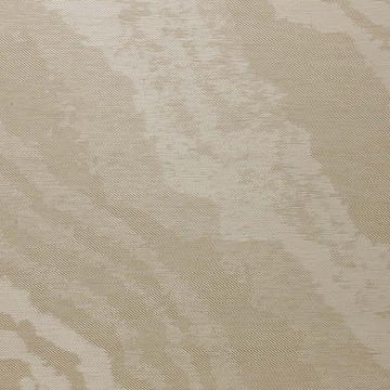 D14002_002 ALABASTRO WALLCOVERING COL.2 NATURALE