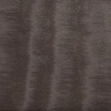 D14005_020 AMOIR LIBRE WALLCOVERING COL.20 TAUPE