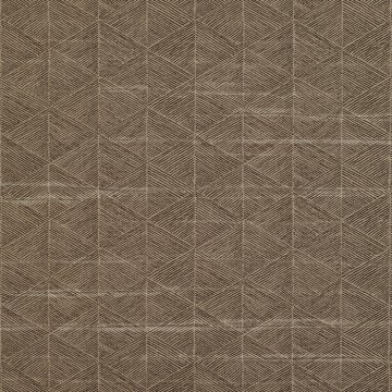 ALAYA WALLCOVERING COL.2 BRONZE D17003_002