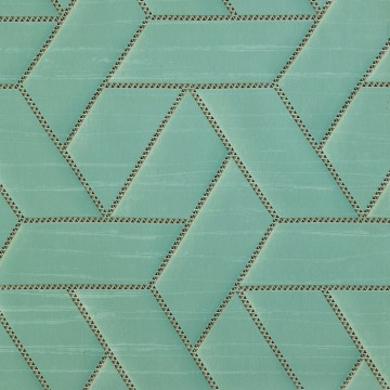 INTARSIATO WALLCOVERING COL.4 JADE D17001_004