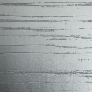 LACCA METAL WALLCOVERING COL.1 SILVER D17009_001