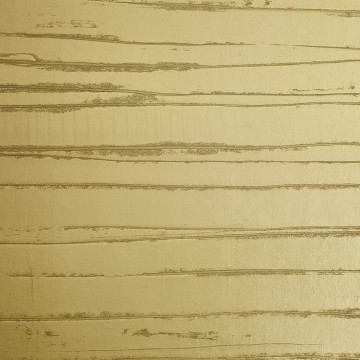 LACCA METAL WALLCOVERING COL.2 GOLD D17009_002