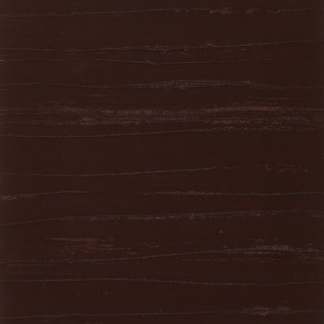 LACCA WALLCOVERING COL.6 SANGUINE D17008_006