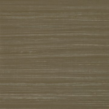 LACCA WALLCOVERING COL.7 NOTTE D17004_001
