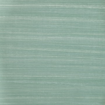 LACCA STRIE WALLCOVERING COL.3 CELADON D17004_003