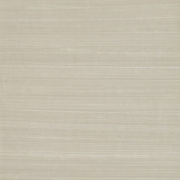 LACCA STRIE WALLCOVERING COL.4 CENERE D17004_004