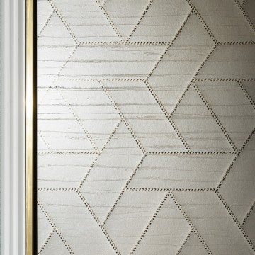 INTARSIATO WALLCOVERING COL.2 DSERT DE GOBI D17001_002