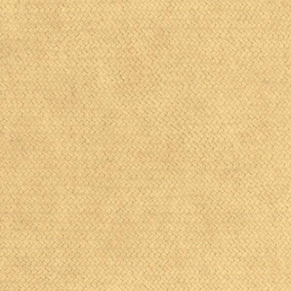 Cesto 05 lizzo el mundo del papel pintado - El mundo del papel pintado coruna ...