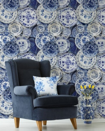 DELFTWARE WP20187