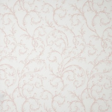 FONS81784110 ARABESQUE Rose