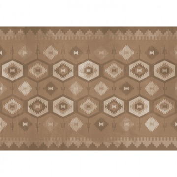6500012 CARPET BROWN