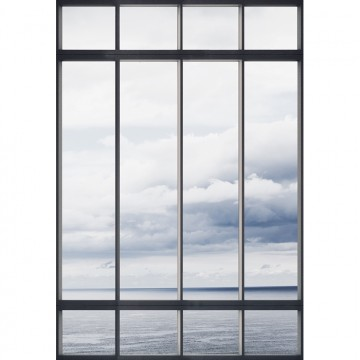 6500211 SEA WINDOW