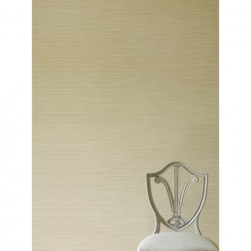 CFW7170-02 KENTON Cream