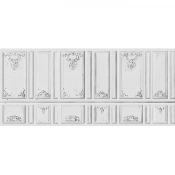 6800501 MOULDING ORIGINALS