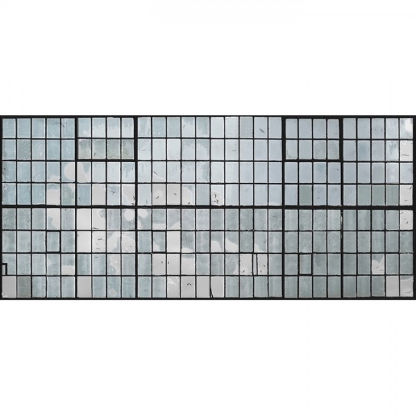 6800513 FACTORY WINDOW TWILIGHT