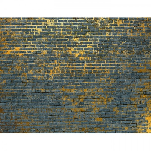 6800616 BRICKS INDIGO