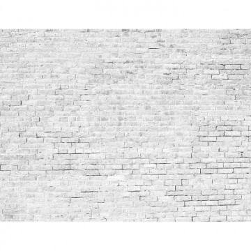6800618 BRICKS WHITE