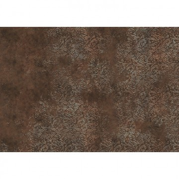 6800621 BROCADE COPPER
