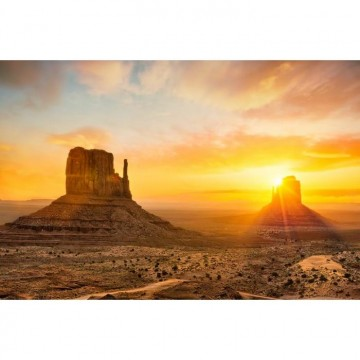R10431 Monument Valley