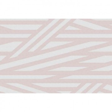 R15142 Sailor's Sea, Pink