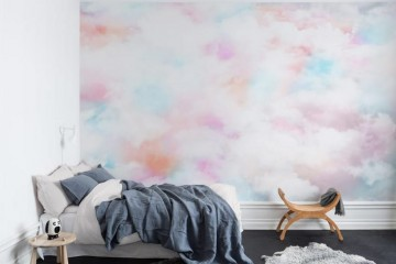 R15411 Coral Clouds