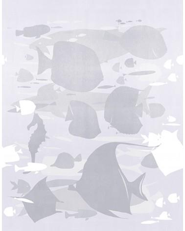 FISH MAMBO WDFM1702