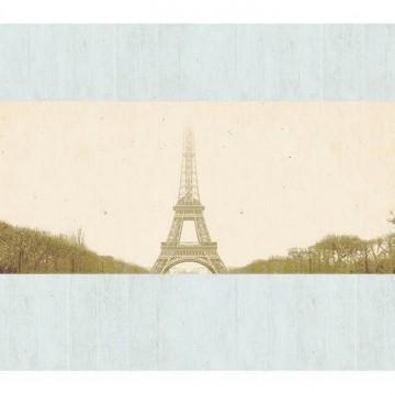 JO 1001-1 Paris
