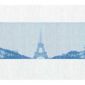 JO 1001-2 Paris