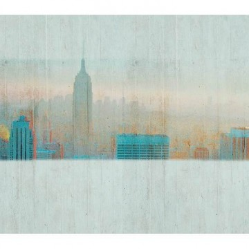JO 1004-1 New York