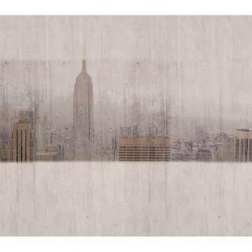 JO 1004-2 New York