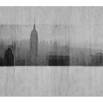 JO 1004-3 New York