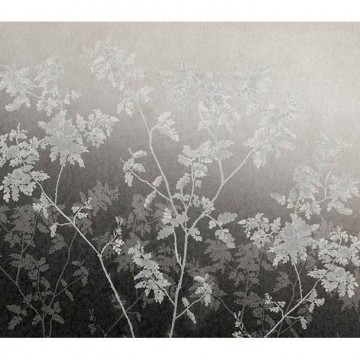 JO 1006-3 English Garden