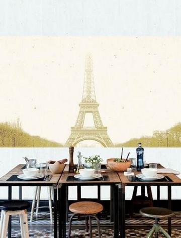 JO 1001-3 Paris