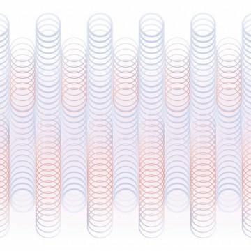 M 2914-2 CIRCLES