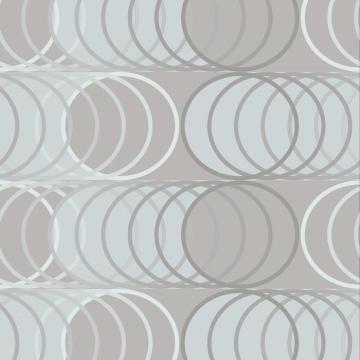 PU2906-1 CIRCLES