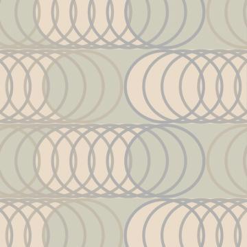 PU2906-2 CIRCLES