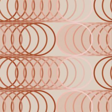 PU2906-3 CIRCLES