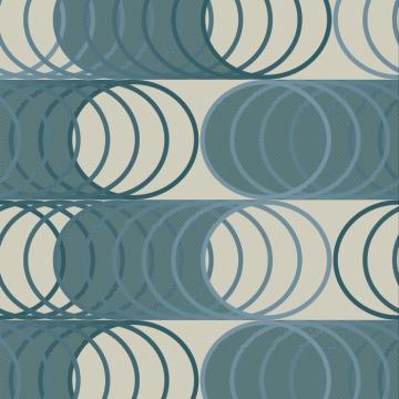 PU2906-5 CIRCLES