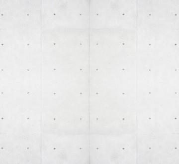 JO2701-2 OSAKA
