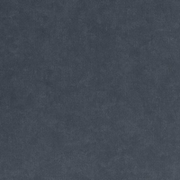 BRETON 7000003 DARK BLUE