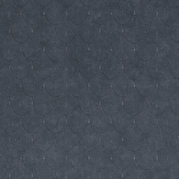 HEMINGWAY 7000000 DARK BLUE