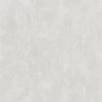 PDG719/03 PARCHMENT - SILVER BIRCH