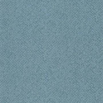 PDG1042/03 BORO OCEAN